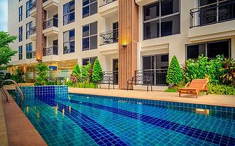 City Garden Pratumnak Facility (31).jpg