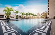 City Garden Tower, Global Top Group, Pattaya, Condo, Sale, Rent, Pattaya properties, Pattaya Real Estate, Thailand Property, Real Estate in Thailand, Thailand Investment Property, พัทยา, คอนโด, ขาย, เช่า, คอนโดมิเนียม,คอนโดพัทยา, เมืองพัทยา, ซื้อคอนโด, เช่าคอนโด, คอนโดสำหรับขาย, อสังหาริมทรัพย์, ผู้สร้างผู้พัตนาอสังหาริมทรัพย์, 公寓, 出售, 购买, 出租, 芭提雅, 泰国房产, 曼谷房价, 泰国买房子, 泰国买房
