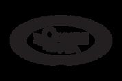 Olympus City Garden Logo