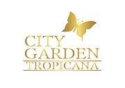 City Garden Tropicana, Global Top Group, Pattaya, Condo, Sale, Rent, Pattaya properties, Pattaya Real Estate, Thailand Property, Real Estate in Thailand, Thailand Investment Property, พัทยา, คอนโด, ขาย, เช่า, คอนโดมิเนียม,คอนโดพัทยา, เมืองพัทยา, ซื้อคอนโด, เช่าคอนโด, คอนโดสำหรับขาย, อสังหาริมทรัพย์, ผู้สร้างผู้พัตนาอสังหาริมทรัพย์, 公寓, 出售, 购买, 出租, 芭提雅, 泰国房产, 曼谷房价, 泰国买房子, 泰国买房
