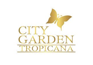 city-garden-tropicana.jpg