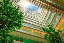 The Cloud Condominium