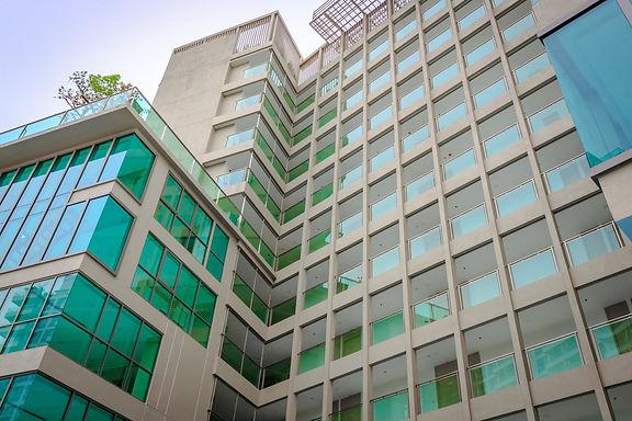 The Cloud Condominium (34).jpg