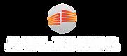 Logo for website black color_009_r2_c2.p