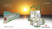 Paradise Ocean View Unit Plan EN (1).jpg