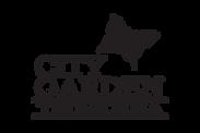City Garden Tropicana Logo
