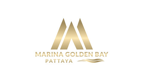 Marina Golden Bay Logo Wihte Background.