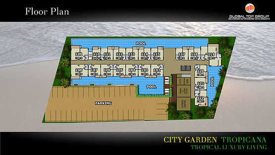 City Garden Tropicana Floor Plan EN (2).