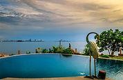 Paradise Ocean View, Global Top Group, Pattaya, Condo, Sale, Rent, Pattaya properties, Pattaya Real Estate, Thailand Property, Real Estate in Thailand, Thailand Investment Property, พัทยา, คอนโด, ขาย, เช่า, คอนโดมิเนียม,คอนโดพัทยา, เมืองพัทยา, ซื้อคอนโด, เช่าคอนโด, คอนโดสำหรับขาย, อสังหาริมทรัพย์, ผู้สร้างผู้พัตนาอสังหาริมทรัพย์, 公寓, 出售, 购买, 出租, 芭提雅, 泰国房产, 曼谷房价, 泰国买房子, 泰国买房