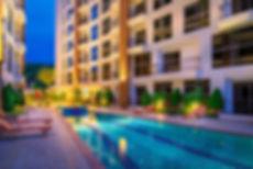 City Garden Pratumnak, Global Top Group, Pattaya, Condo, Sale, Rent, Pattaya properties, Pattaya Real Estate, Thailand Property, Real Estate in Thailand, Thailand Investment Property, พัทยา, คอนโด, ขาย, เช่า, คอนโดมิเนียม,ใจกลางเมือง, เมืองพัทยา, คอนโดมิเนียม, สะดวกสะบาย, บันไดหนีไฟ, เฟอร์นิเจอร์บิ้วอิน, 公寓, 出售, 购买, 出租, 芭提雅, 泰国房产, 曼谷房价, 泰国买房子, 泰国买房