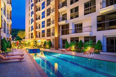 City Garden Pratumnak, Global Top Group, Pattaya, Condo, Sale, Rent, Pattaya properties, Pattaya Real Estate, Thailand Property, Real Estate in Thailand, Thailand Investment Property, พัทยา, คอนโด, ขาย, เช่า, คอนโดมิเนียม,คอนโดพัทยา, เมืองพัทยา, ซื้อคอนโด, เช่าคอนโด, คอนโดสำหรับขาย, อสังหาริมทรัพย์, ผู้สร้างผู้พัตนาอสังหาริมทรัพย์, 公寓, 出售, 购买, 出租, 芭提雅, 泰国房产, 曼谷房价, 泰国买房子, 泰国买房