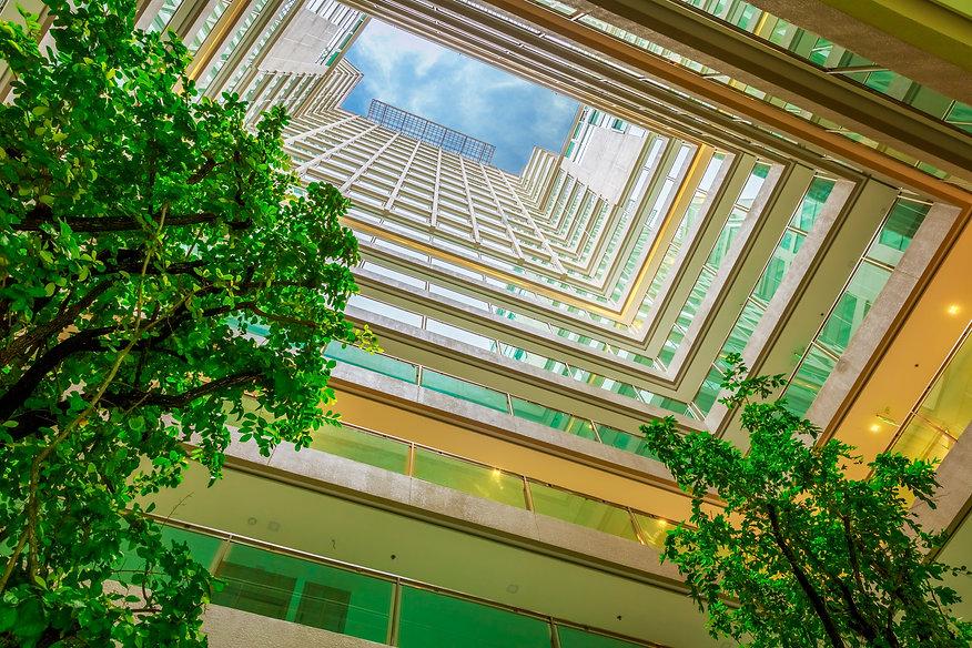 The Cloud Condominium (40).jpg