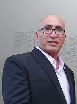 Global Top Group CEO, Yigal Yonah Heli, Global Top Group, Pattaya, Condo, Sale, Rent, Pattaya properties, Pattaya Real Estate, Thailand Property, Real Estate in Thailand, Thailand Investment Property, พัทยา, คอนโด, ขาย, เช่า, คอนโดมิเนียม,คอนโดพัทยา, เมืองพัทยา, ซื้อคอนโด, เช่าคอนโด, คอนโดสำหรับขาย, อสังหาริมทรัพย์, ผู้สร้างผู้พัตนาอสังหาริมทรัพย์, 公寓, 出售, 购买, 出租, 芭提雅, 泰国房产, 曼谷房价, 泰国买房子, 泰国买房