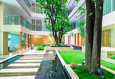 The Cloud Condominium (4).jpg