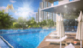 Marina Golden Bay, Global Top Group, Pattaya, Condo, Sale, Rent, Pattaya properties, Pattaya Real Estate, Thailand Property, Real Estate in Thailand, Thailand Investment Property, พัทยา, คอนโด, ขาย, เช่า, คอนโดมิเนียม,ใจกลางเมือง, เมืองพัทยา, คอนโดมิเนียม, สะดวกสะบาย, บันไดหนีไฟ, เฟอร์นิเจอร์บิ้วอิน, 公寓, 出售, 购买, 出租, 芭提雅, 泰国房产, 曼谷房价, 泰国买房子, 泰国买房