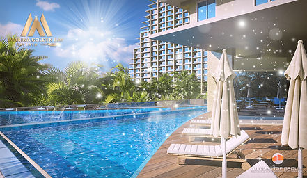 Marina Golden Bay, Global Top Group, Pattaya, Condo, Sale, Rent, Pattaya properties, Pattaya Real Estate, Thailand Property, Real Estate in Thailand, Thailand Investment Property, พัทยา, คอนโด, ขาย, เช่า, คอนโดมิเนียม,คอนโดพัทยา, เมืองพัทยา, ซื้อคอนโด, เช่าคอนโด, คอนโดสำหรับขาย, อสังหาริมทรัพย์, ผู้สร้างผู้พัตนาอสังหาริมทรัพย์, 公寓, 出售, 购买, 出租, 芭提雅, 泰国房产, 曼谷房价, 泰国买房子, 泰国买房