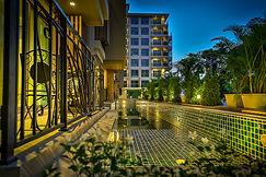 Building City Garden Tropicana (20).jpg