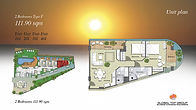 Paradise Ocean View Unit Plan EN (2).jpg