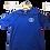 Thumbnail: Riverbay Men's Moisture Wicking TShirt