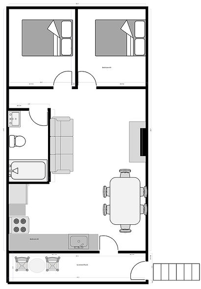 Cottage+7.jpg