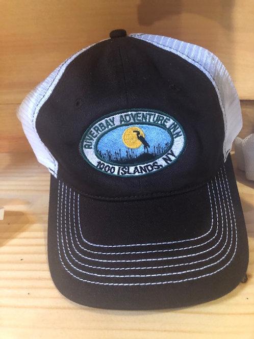 Riverbay Trucker Hat
