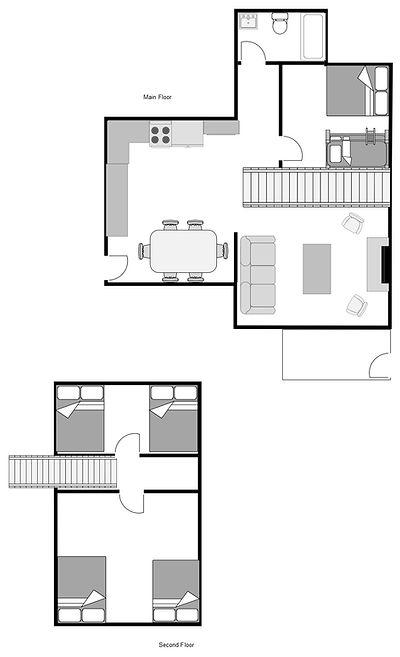 Cottage+1.jpg