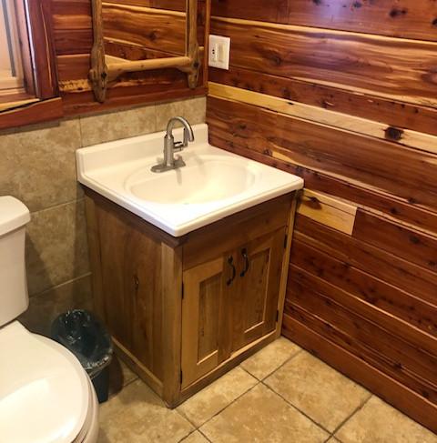 bathroom better.JPG