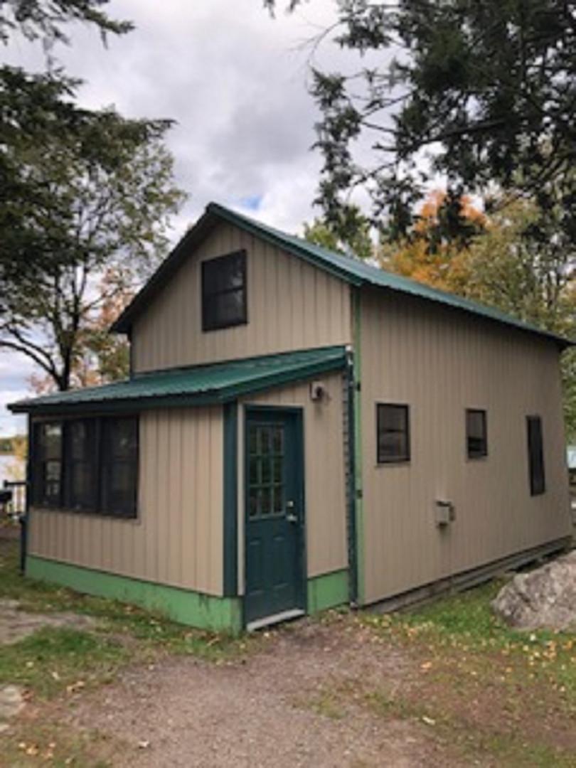 cottage 1 .jpg