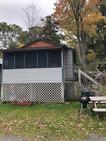 Cottage #5 - Snug Harbor