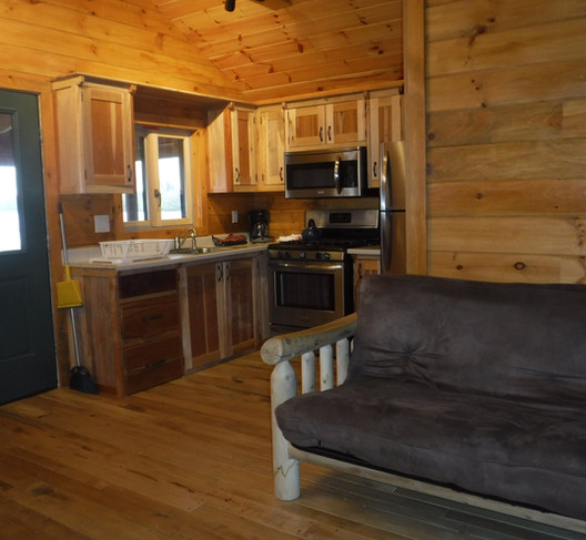 cottage 6. 16.JPG