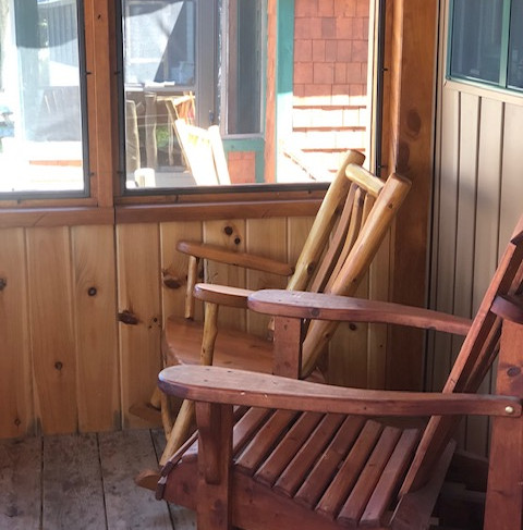 better picture of porch.JPG