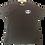 Thumbnail: Riverbay Graphic TShirt