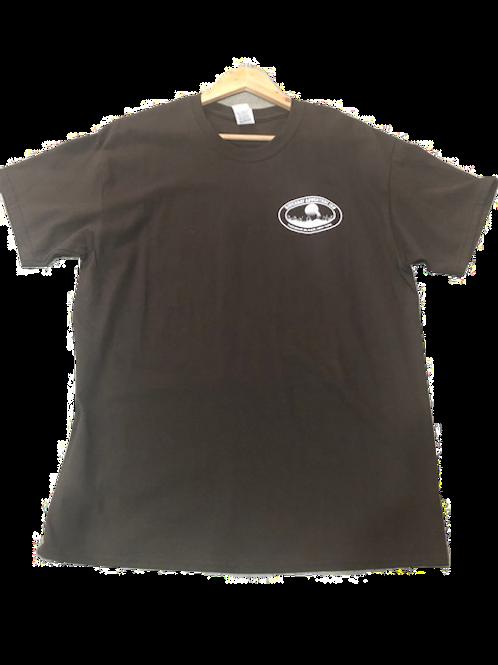 Riverbay Graphic TShirt