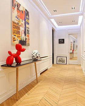 Appartement Paris XVI - Passy (8).jpg