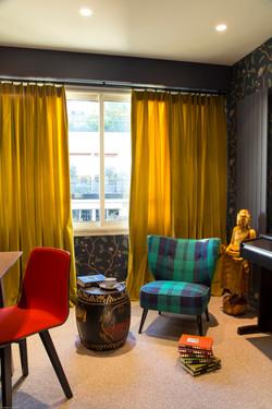 Appartement Boulogne-Billancourt 13