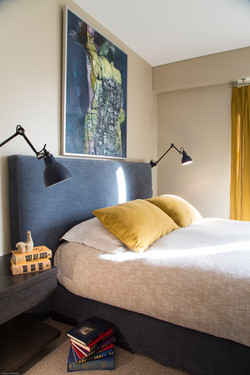 Appartement Boulogne-Billancourt (8)