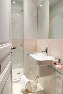 Appartement Neuilly s Seine Sablons (2)