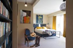 Appartement Boulogne-Billancourt (7)