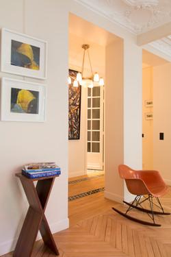 Appartement_Neuilly_s_Seine_côté_bois_(3)