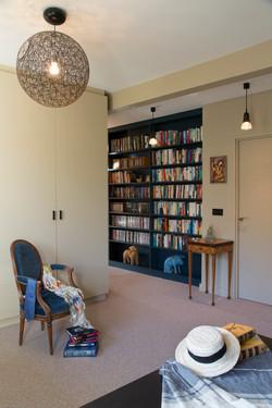 Appartement Boulogne-Billancourt 12