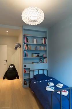 Appartement Neuilly s Seine - Victor Hugo (8)