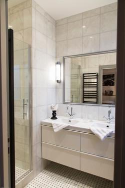 Appartement_Neuilly_s_Seine_côté_bois_(8)