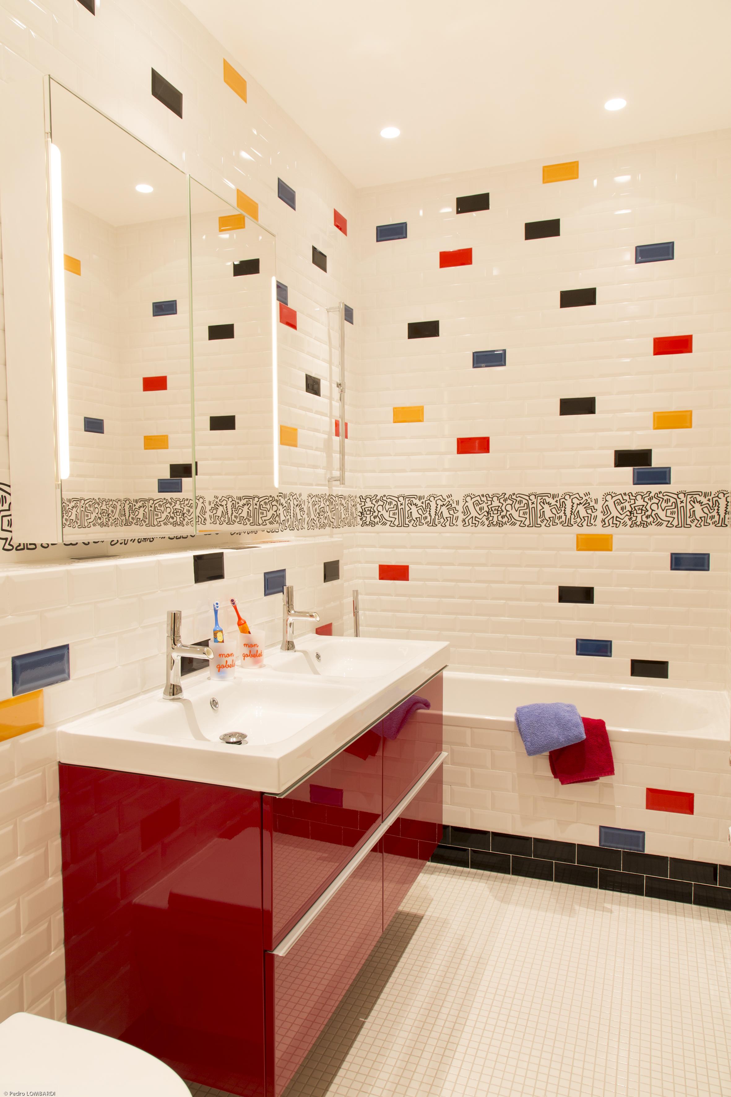 Appartement_Neuilly_s_Seine_côté_bois_(5)