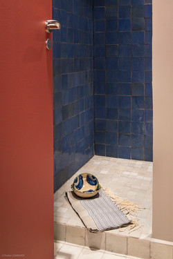 Appartement Boulogne-Billancourt (6)