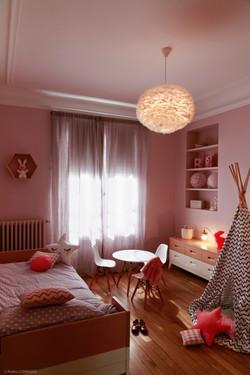 Appartement Neuilly s Seine Sablons (6)