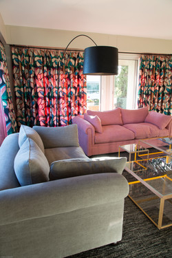 Appartement Boulogne-Billancourt 15