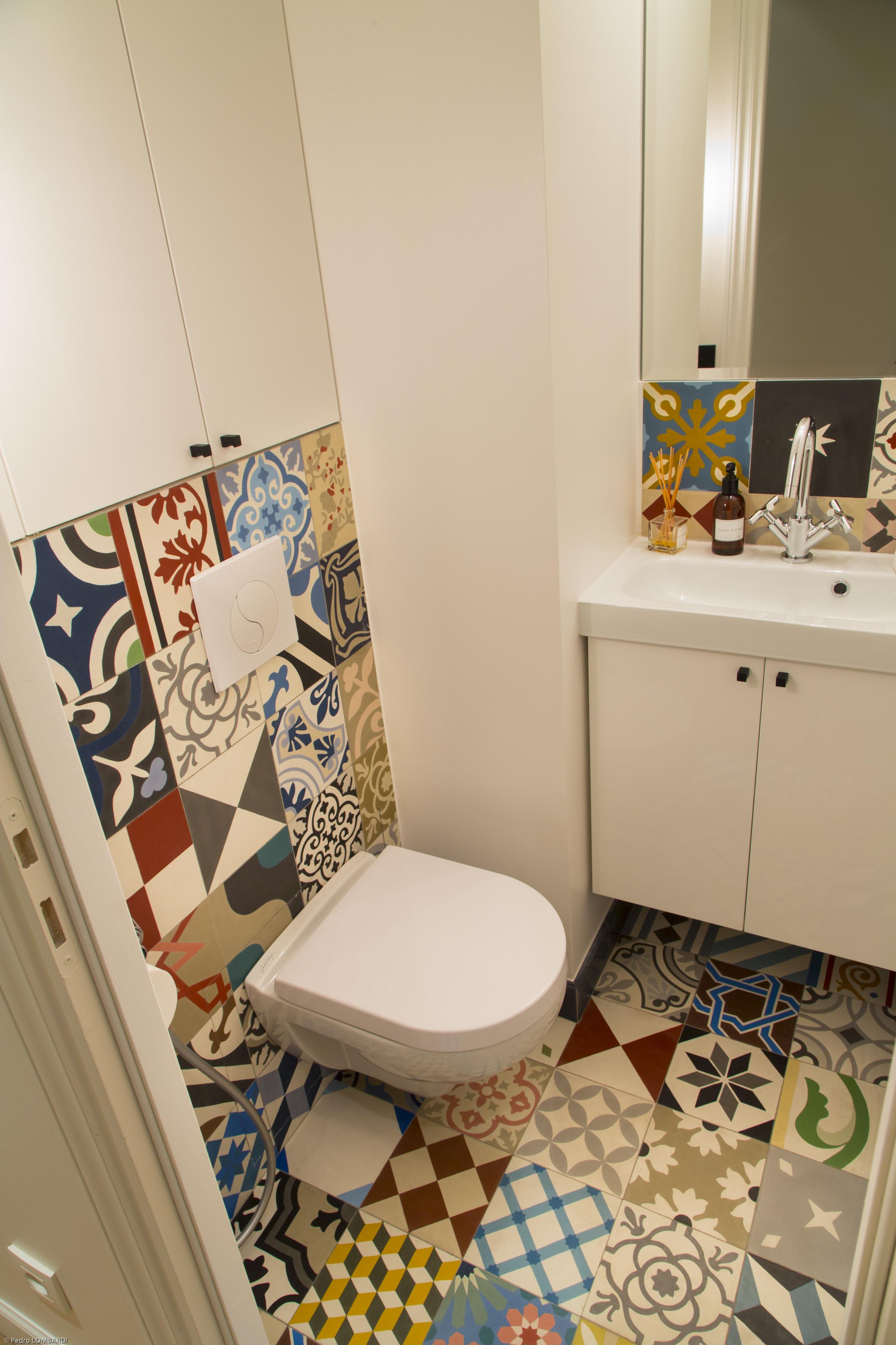 Appartement_Neuilly_s_Seine_côté_bois_(9)