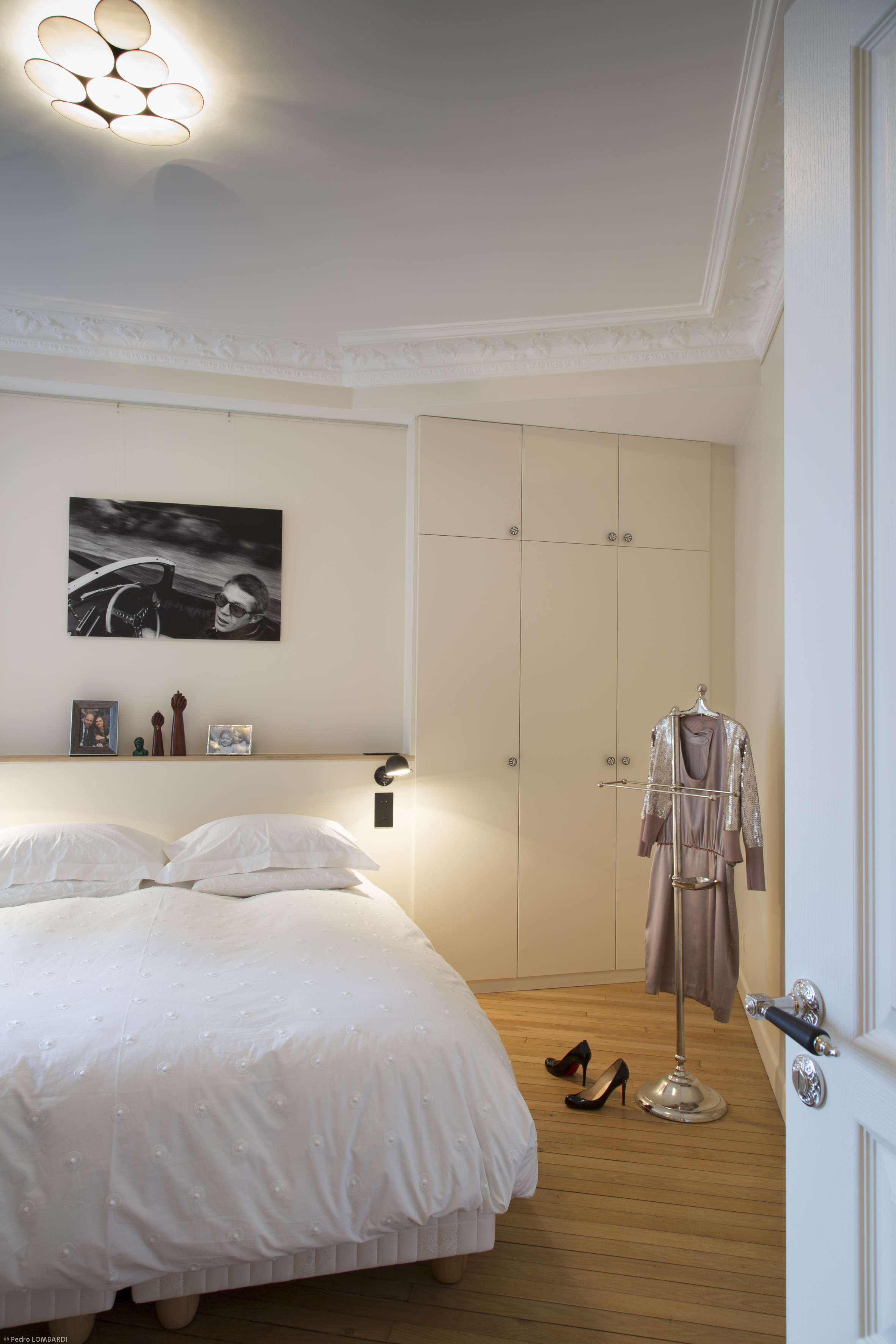 Appartement_Neuilly_s_Seine_côté_bois_(7)
