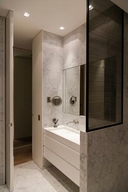 Appartement Paris XVI - Passy (14)