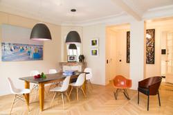 Appartement_Neuilly_s_Seine_côté_bois_(2)